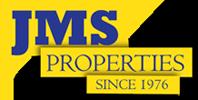 JMS Properties
