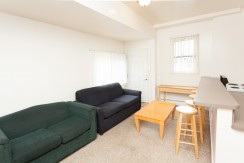 1100Hill-Apt6_MG_0681