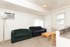 1100Hill-Apt6_MG_0687