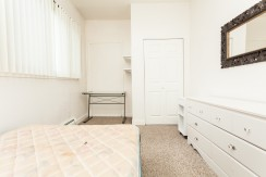 1100Hill-Apt6_MG_0700