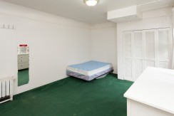 1100Hill-Apt6_MG_0711