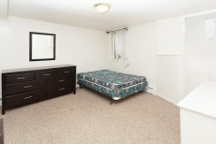 1100Hill-Apt6_MG_0717