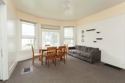 930SForest-Apt1_MG_0766