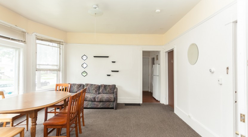 930SForest-Apt1_MG_0778