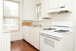 930SForest-Apt1_MG_0781