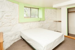 930SForest-Apt1_MG_0786