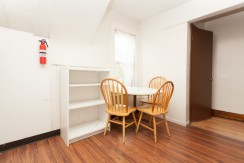 930SForest-Apt2_MG_0832